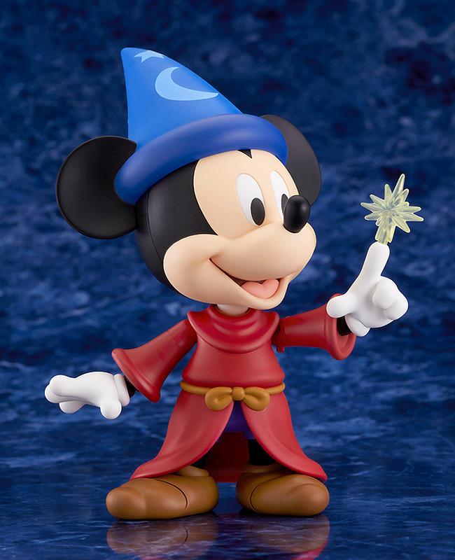 [1503] Nendoroid Mickey Mouse - Fantasia Ver..jpg
