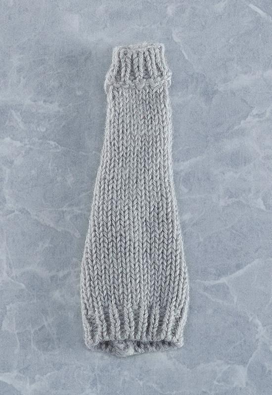 figma Styles Backless Sweater.jpg