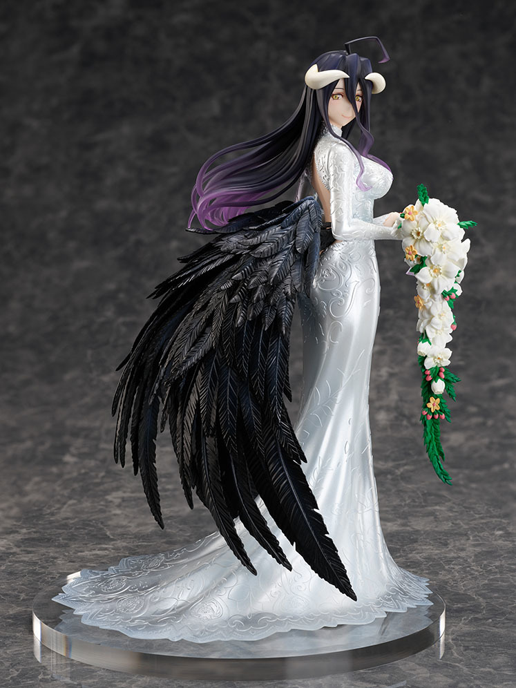FURYU Albedo -Wedding Dress-.jpg