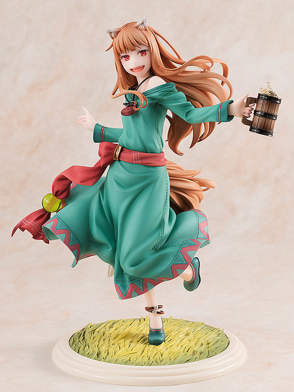 Holo Spice and Wolf 10th Anniversary Ver..jpg