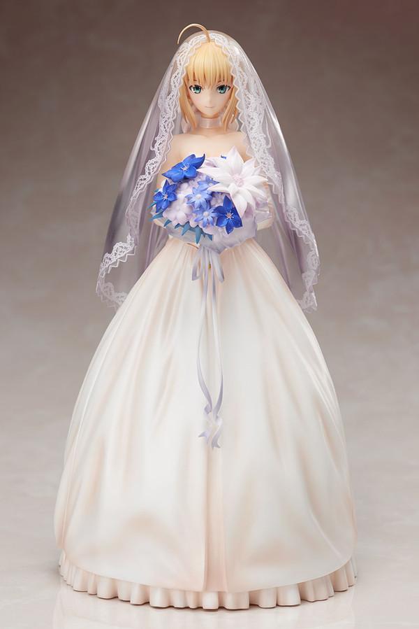 Saber 10th Royal Dress ver..jpg
