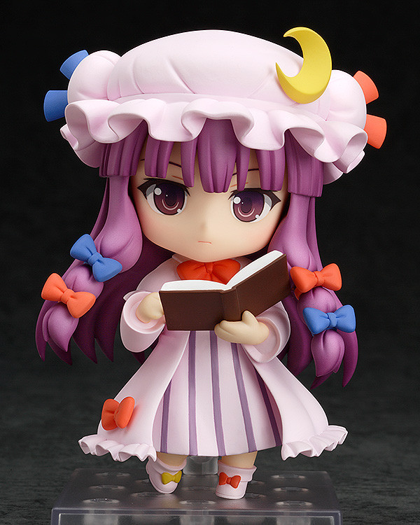 Nendoroid Patchouli Knowledge.jpg