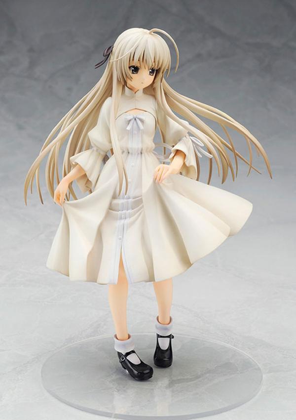 Kasugano Sora Alter Ver..jpg