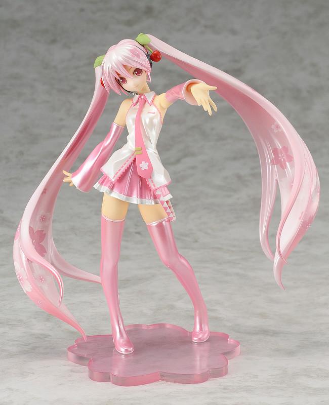 Figure JAPAN - Character Vocal Series 01 - Hatsune Miku Edition.jpg