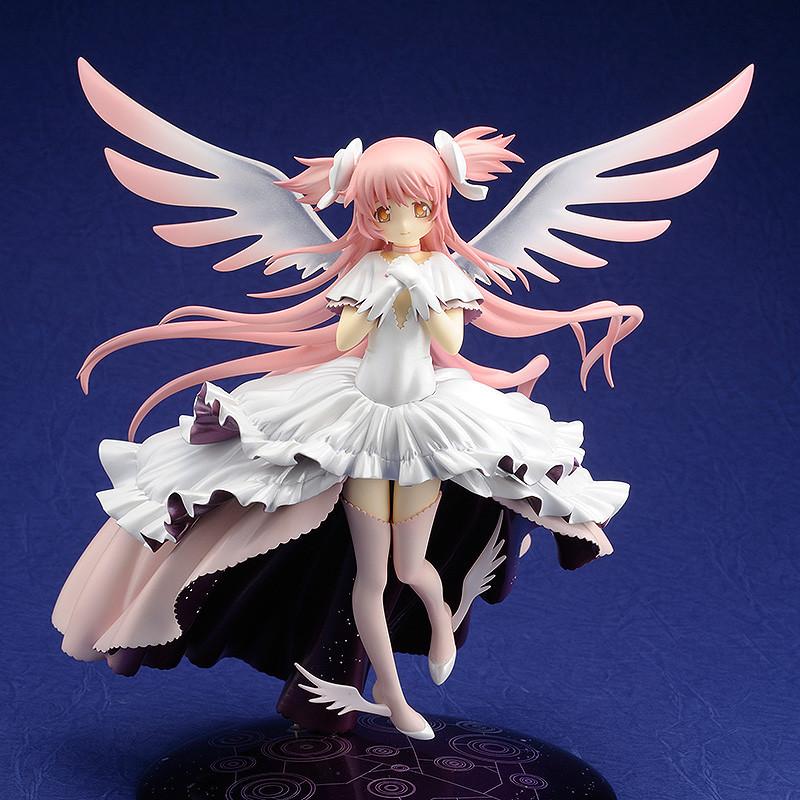 Figure JAPAN - Puella Magi Madoka Magica Edition.jpg