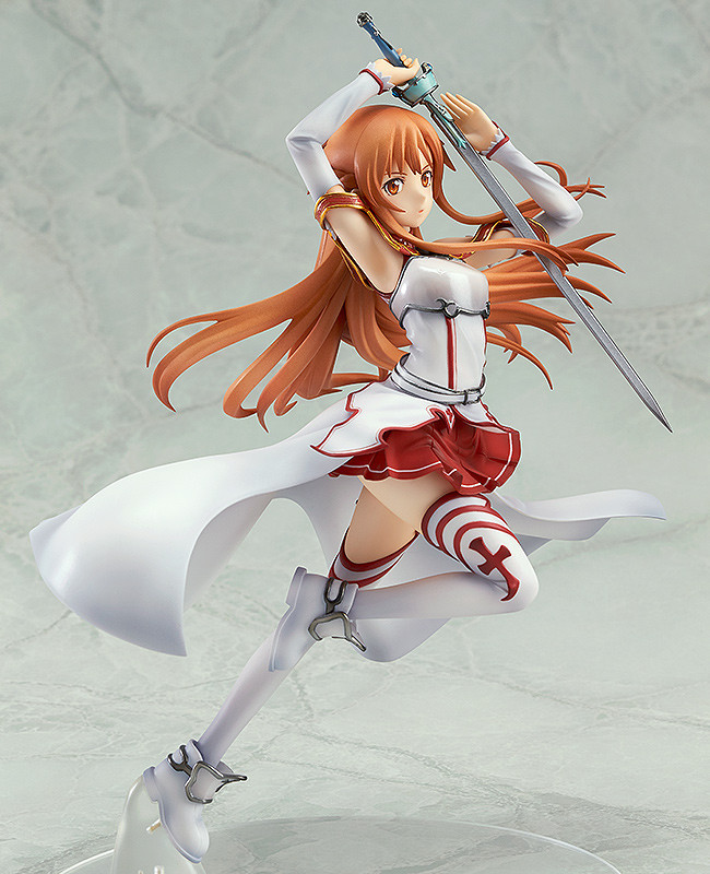 Asuna -Knights of the Blood Ver.- .jpg