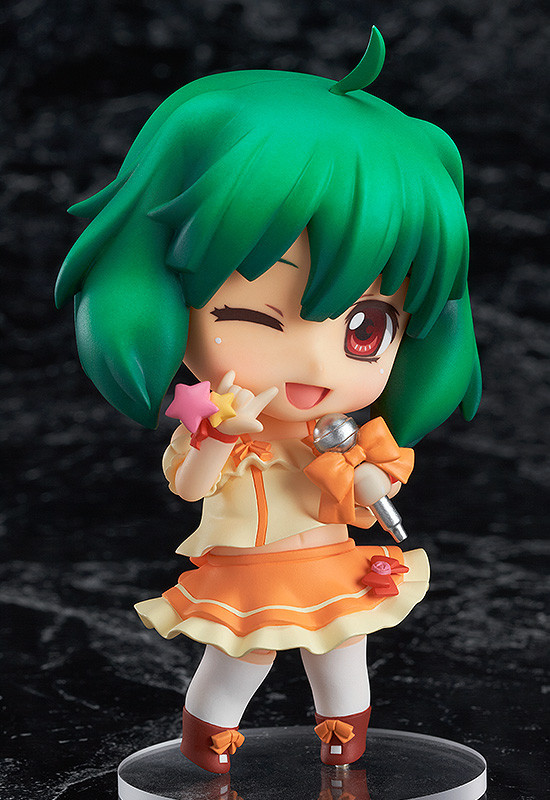 Nendoroid Ranka Lee.jpg