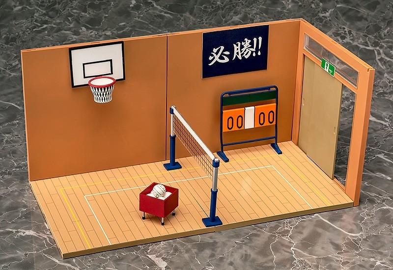 Nendoroid Play Set #07- Gymnasium A Set.jpg