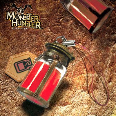 Monster Hunter Item Mascot (Demondrug).jpg