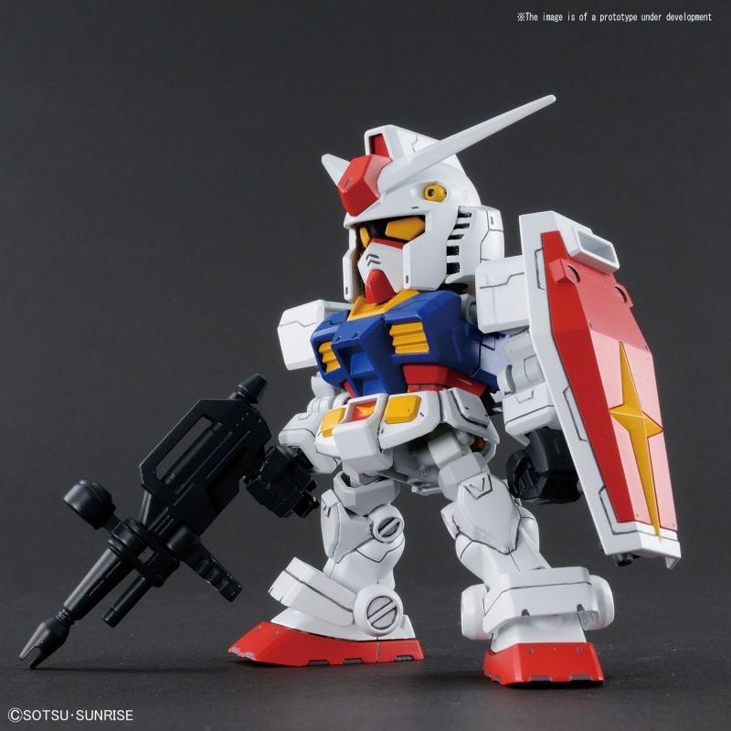 rx-78-2_gundam_cross_silhouette_frame_mobile_suit_gundam_bandai_sdgcs_8_.jpg