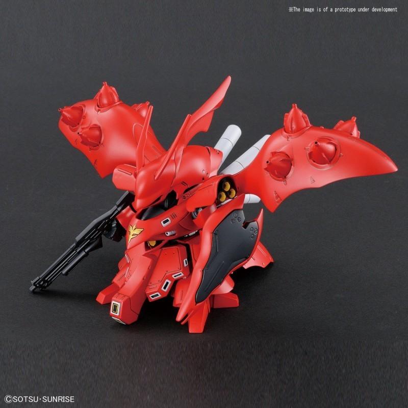 _3_nightingale_char_s_counterattack_bandai_sdgcs.jpg