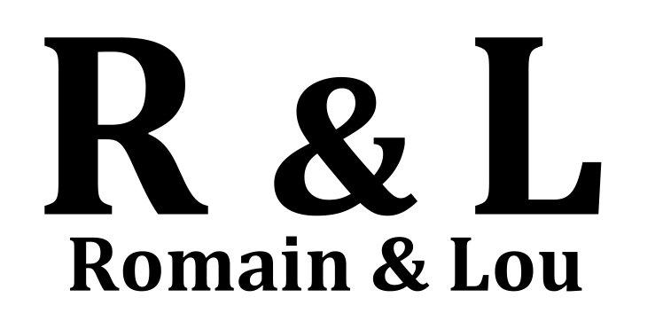 R & L Handmade