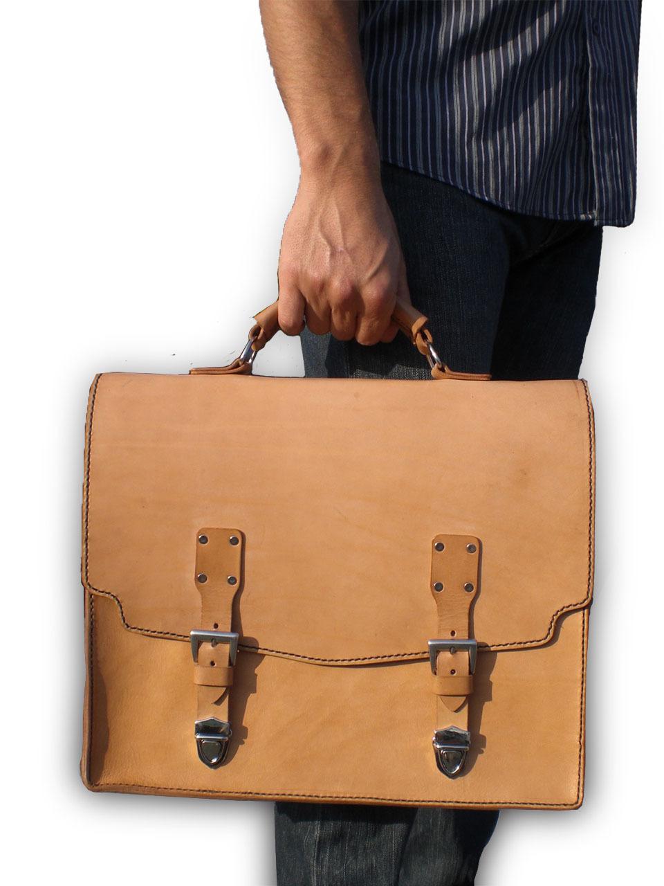 suitcasebag3.jpg