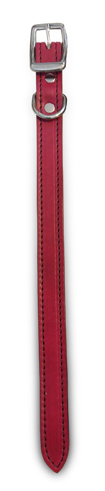 2 cm collar.jpg