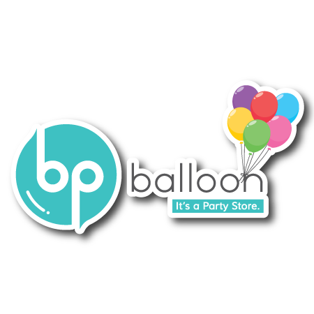 BP Balloon & Gifts