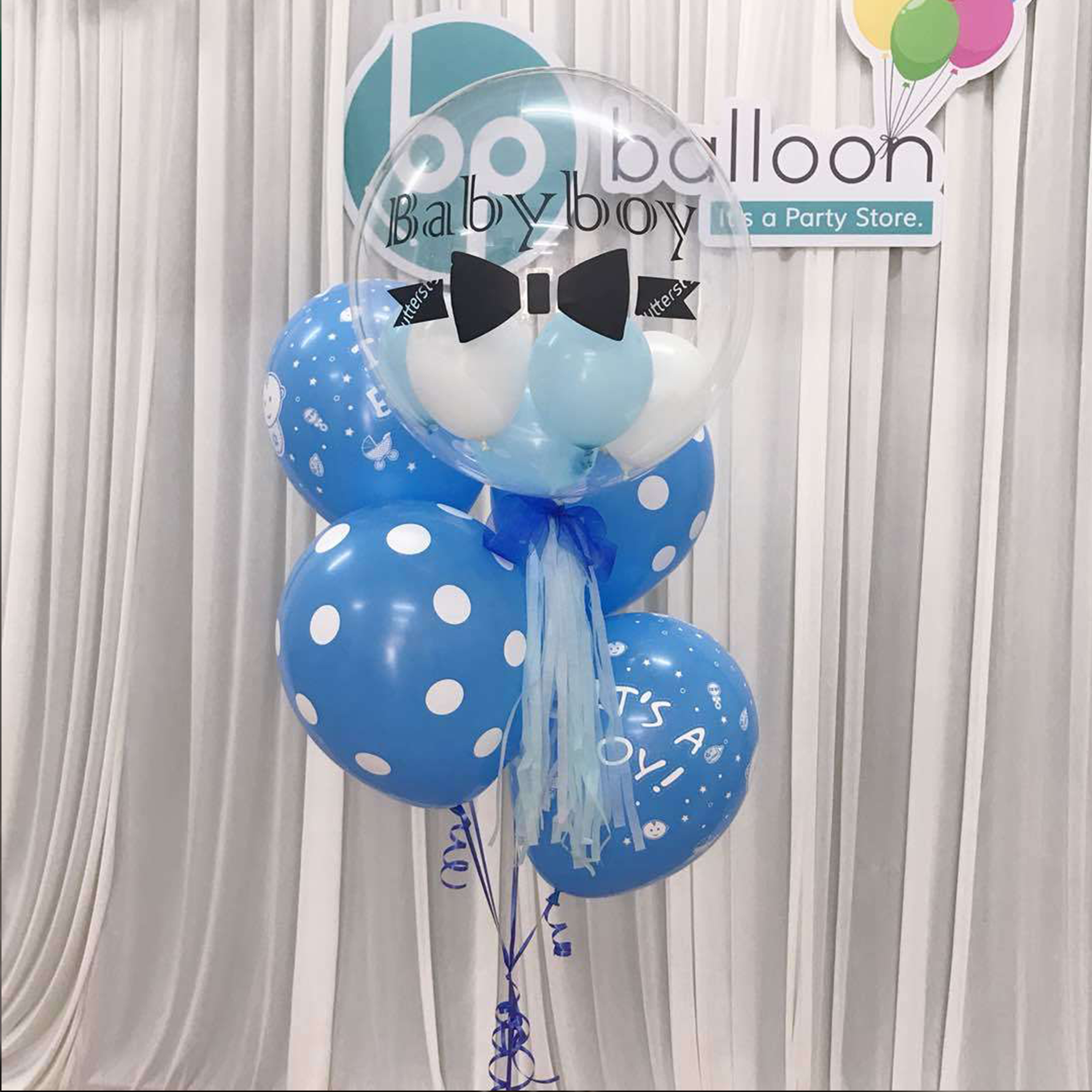 Baby Balloon Set.png