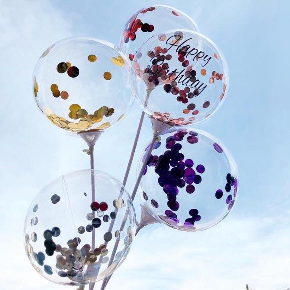 Mini Bubble Glitter (2).jpg