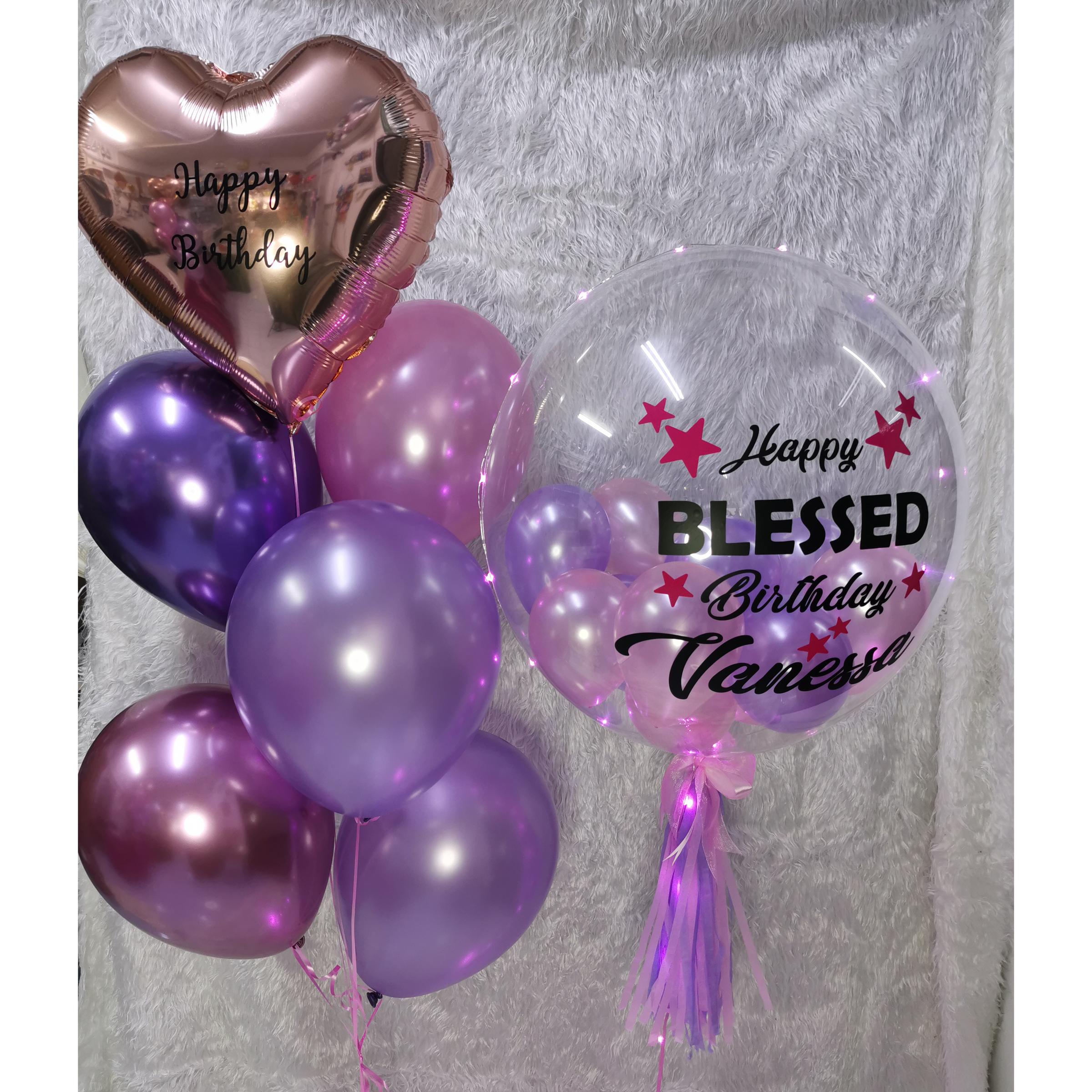 Happy Blessed Birthday Heart Purple Bundle.JPG