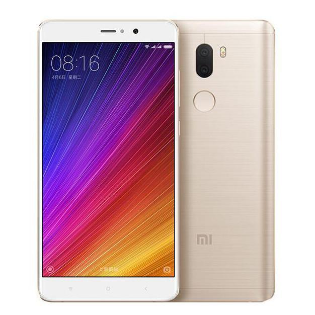mi5s b.jpg