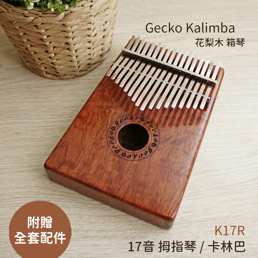 方形網拍圖_Gecko K17R-1.jpg