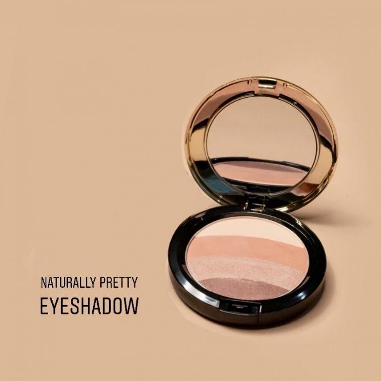 Glam & Glow Eyeshadow.jpeg
