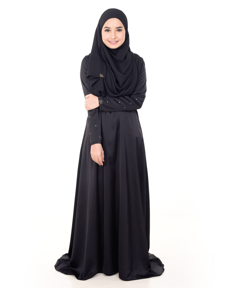 BLACKdiamondjubah-website-catalogue-right-157x157.jpg