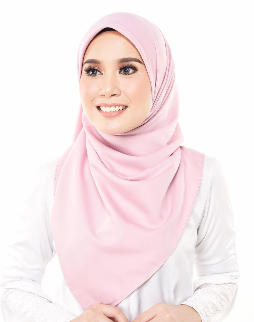 creamy-pink-1.jpg