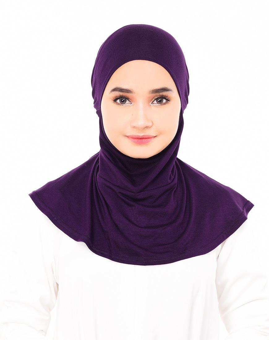 Bella-neck-tali-dark-purple-2.jpg