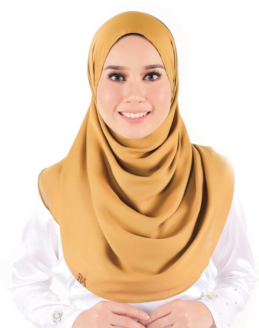 mustard-gold-1.jpg