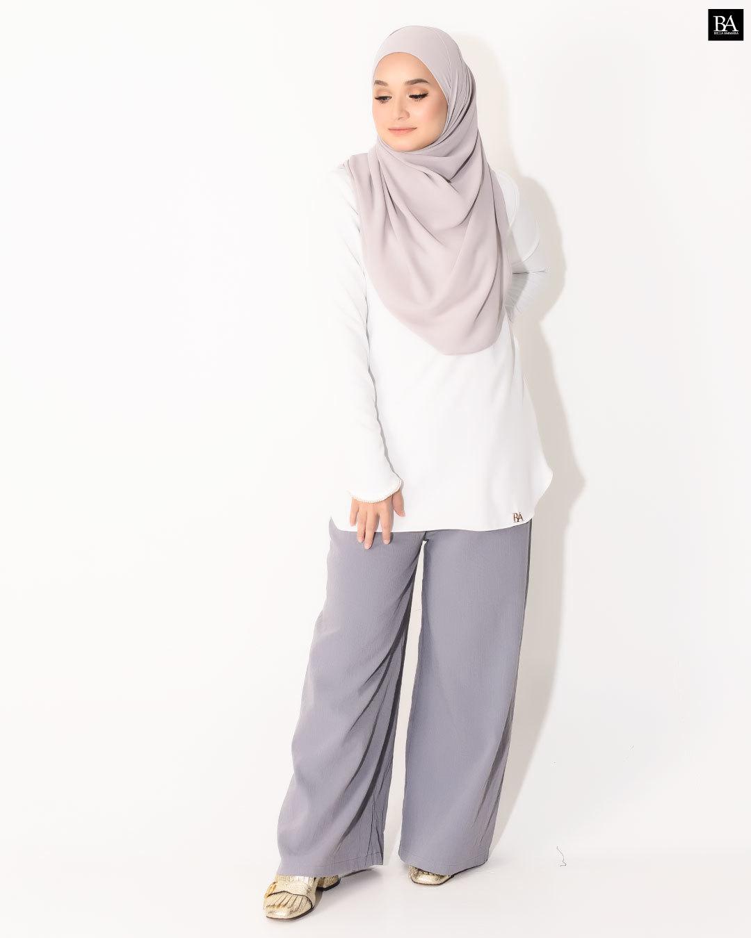 grey-3.jpg