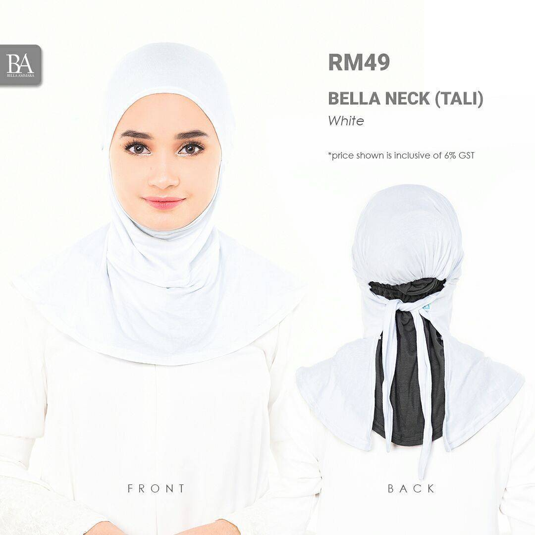 bellaammara.collections___BYn3p1_Aljx___.jpg