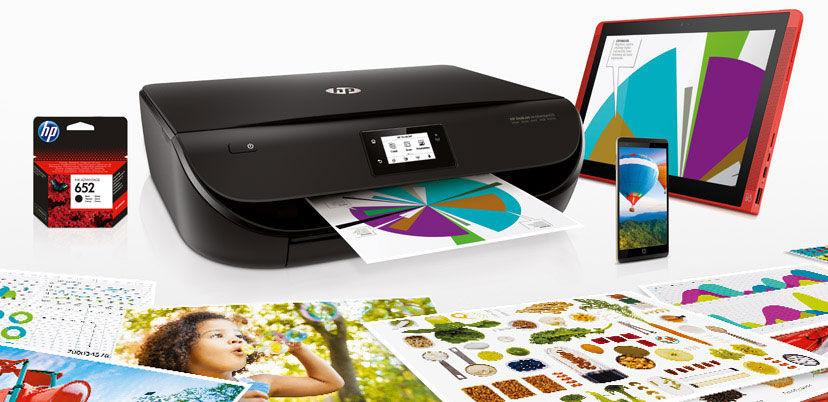 Toko Tinta Printer Online | TintaPrinters.Com | TintaPrinters.Com