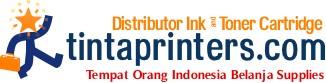 Toko Tinta Printer Online - TintaPrinters.Com