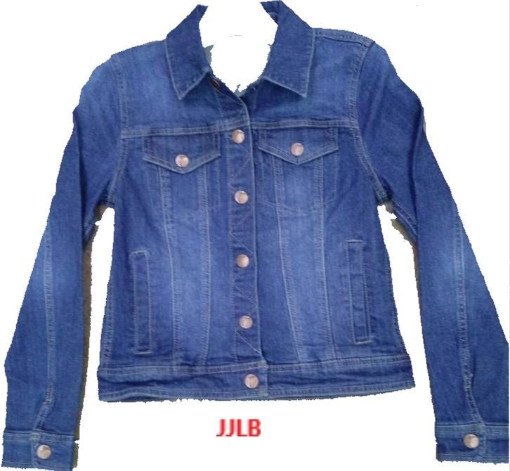 JJLB.jpg