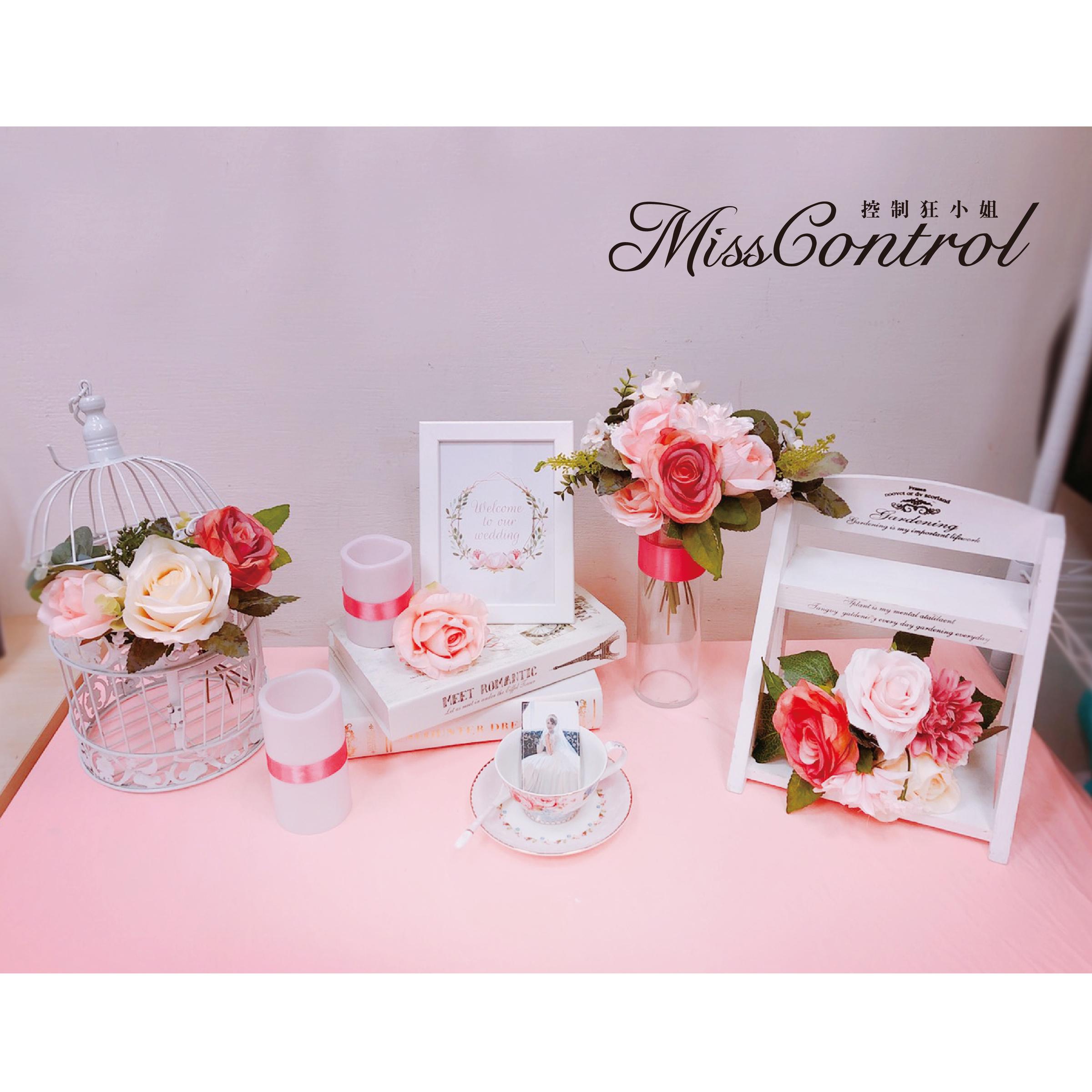 粉色3-典雅下午茶(可郵寄)2.jpg