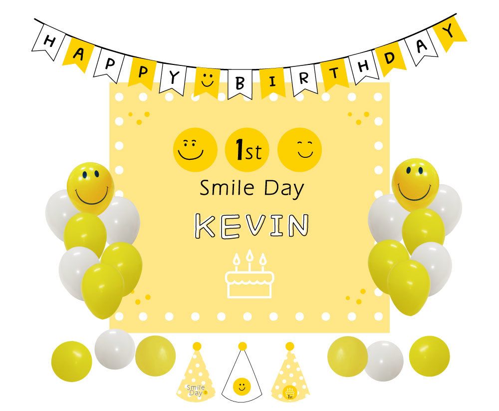 派對包5-SMILE.jpg