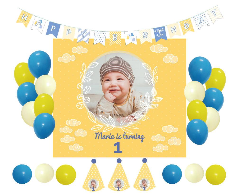 派對包39-黃色寶寶.jpg