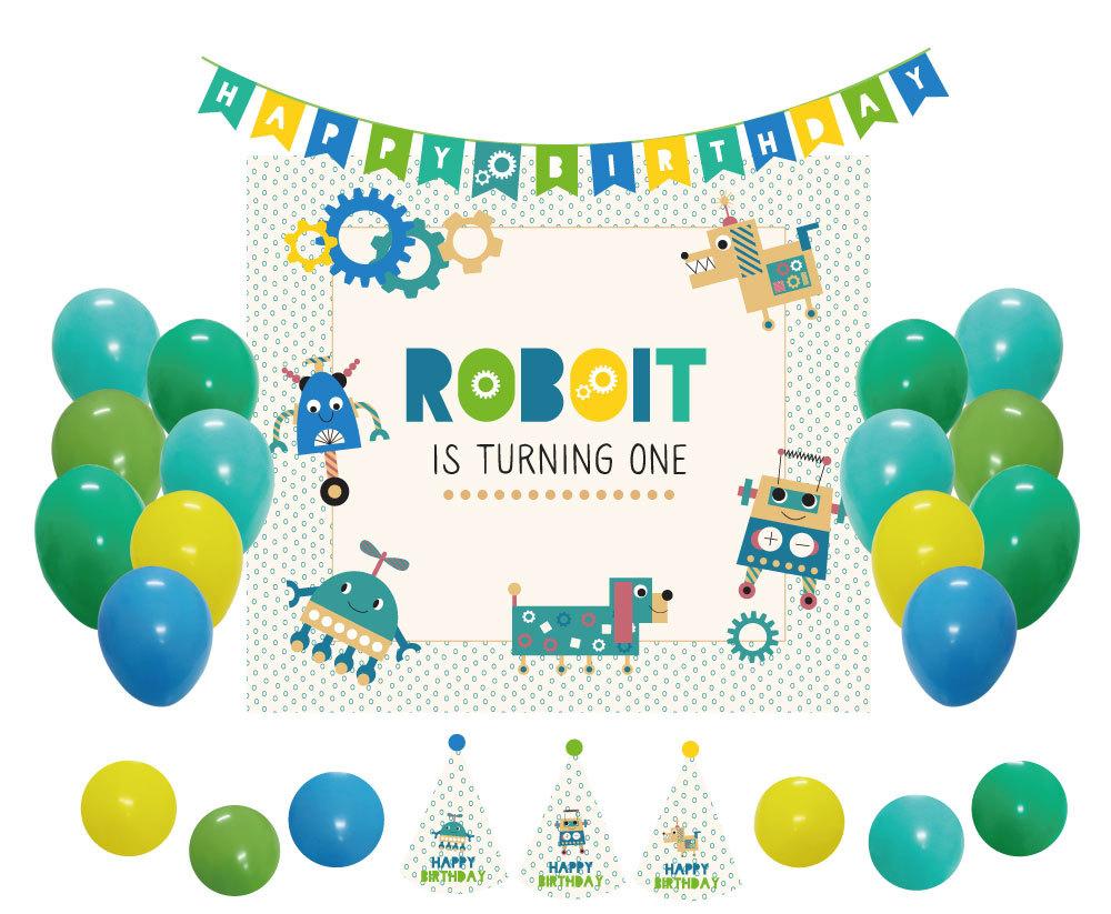 派對包67-機器人.jpg