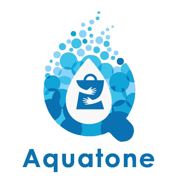 Aquatone | Sign Up To Shop Now