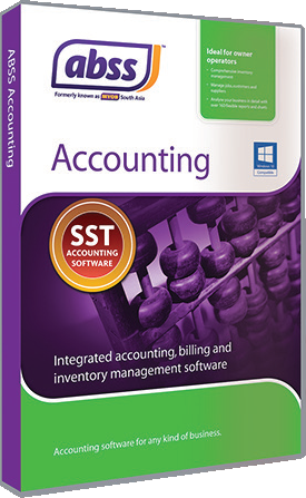 accounting_sst.png