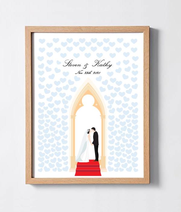 01-sign-poster-church-arch.jpg