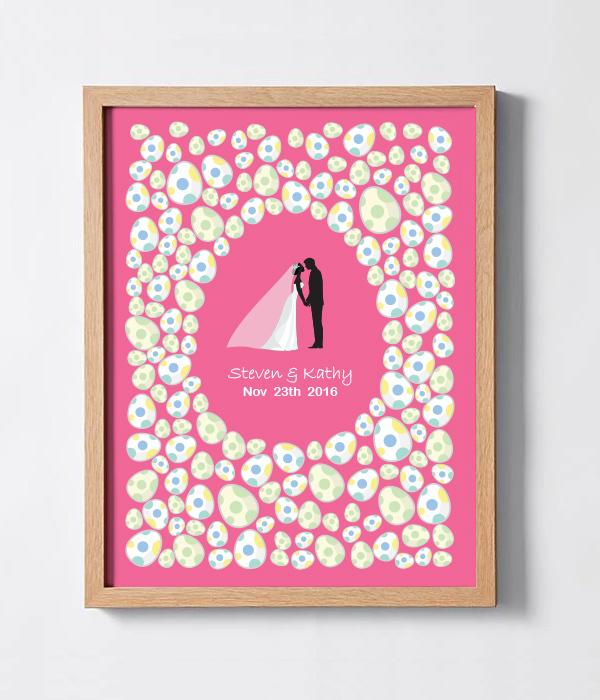 01-sign-poster-bride-groom-pokemon-eggs.jpg