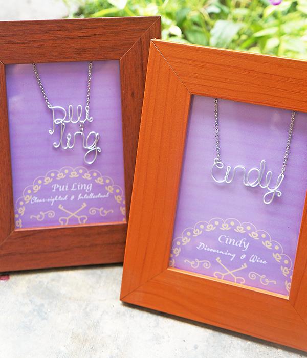 01-necklace-frame.jpg