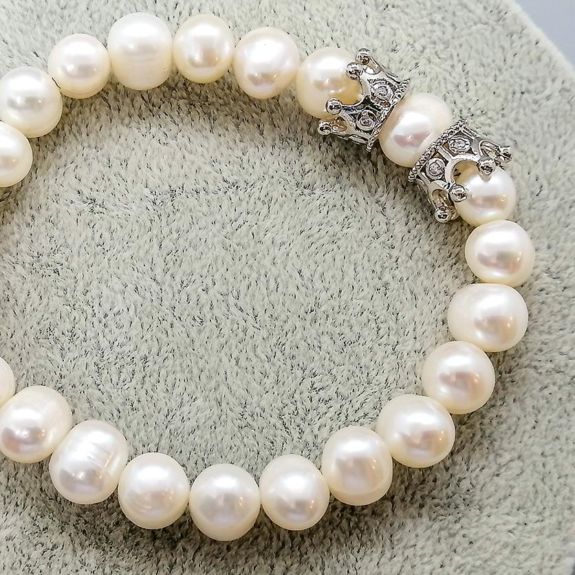 Cultured Fresh Water Pearls cronws 01 IMG_20210614_142522.jpg