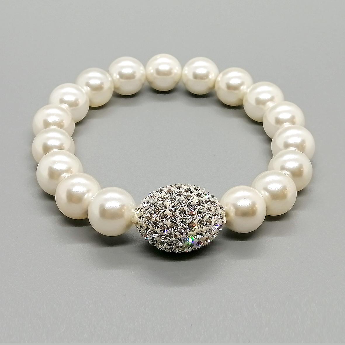 Diamonte Oval Shell Pearls 01 IMG_20210614_145351.jpg