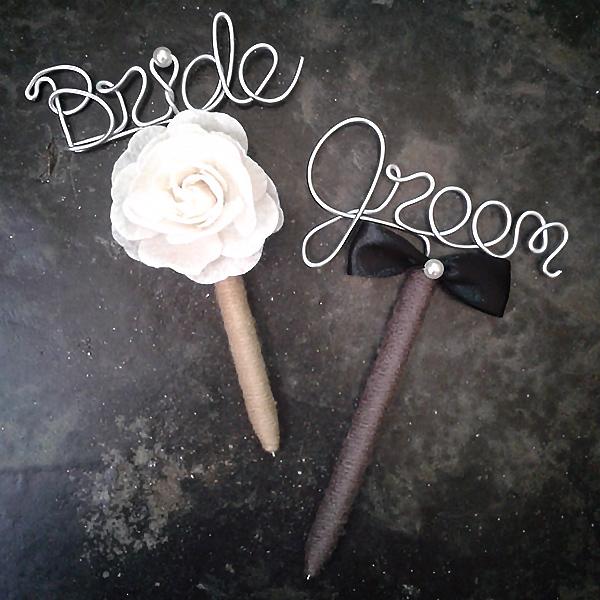 wedding-pen-rustic-style.jpg