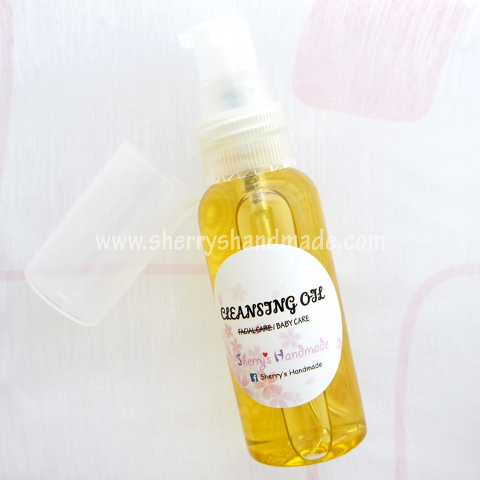aroma massage oil 1.png