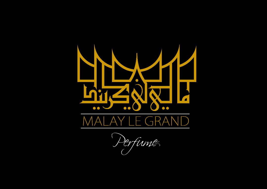 Malay Perfumery