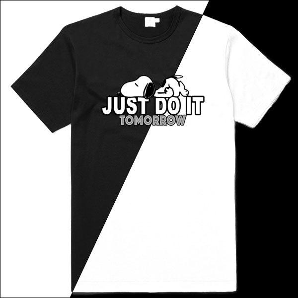 OT019-JustDoItTomorrow-BW-Shirt.jpg