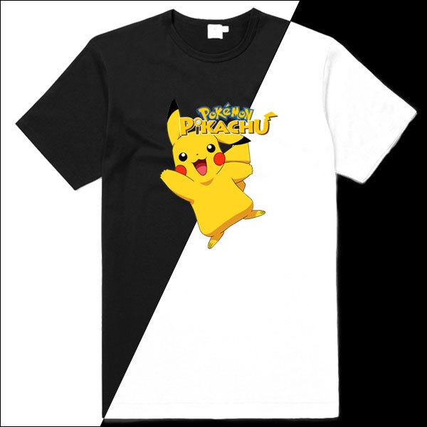 OT021-Pikachu-BW-Shirt.jpg